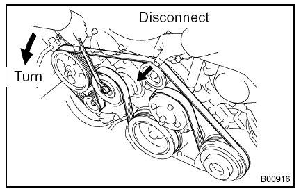 2007 lexus es 350 serpentine belt diagram WPpYyQj lexus es300 belt diagram on wiring diagram