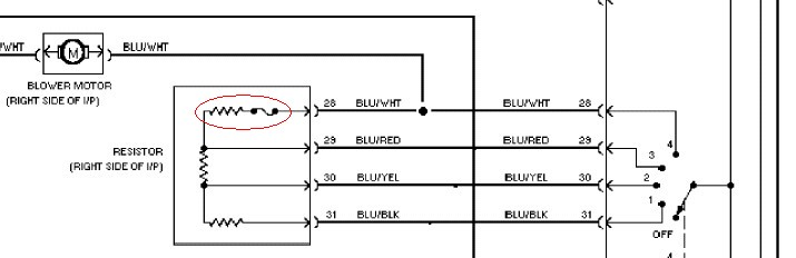 fuse box nissan altima 2009 car wiring diagram download cancross co 2008 Nissan Sentra Fuse Diagram 2007 nissan altima blower motor resistor zerovjd 2002 altima fuse box car wiring diagram download cancross 2008 nissan sentra fuse diagram