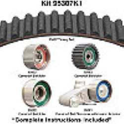 2007 Subaru B9 Tribeca Engine Timing Chain Guide Right Lower (Genuine)