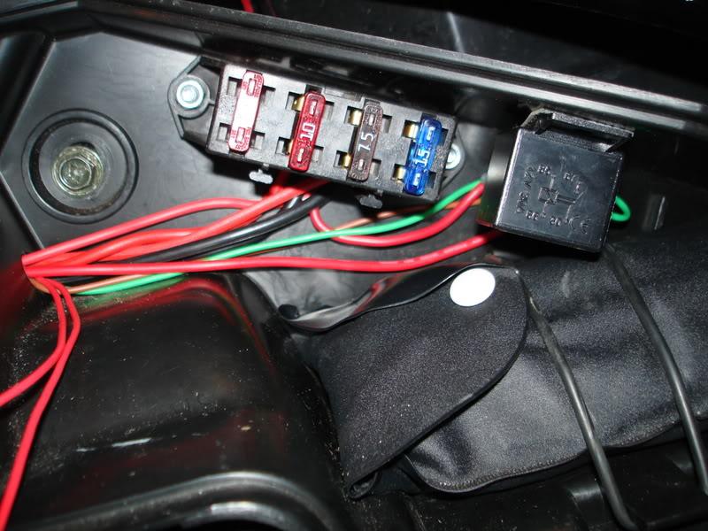 2007 suzuki boulevard fuse box suzuki auto wiring diagrams rh nhrt info 2006 suzuki boulevard c50 fuse box location 2005 suzuki boulevard fuse box
