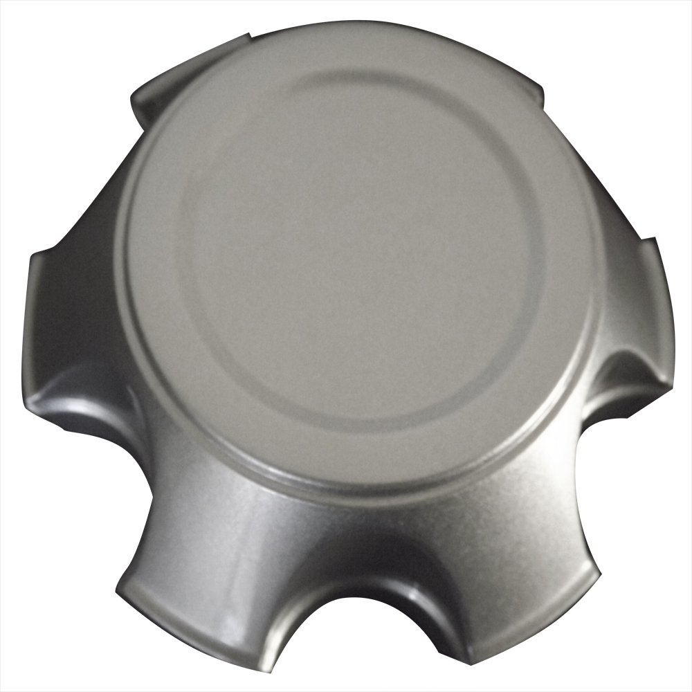 2007 Toyota Camry Hubcap Wheel Cover
