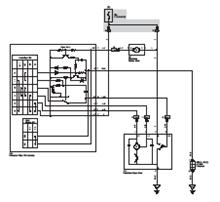 2002 Bmw 325i Wiring Diagram further Toyota Fj Cruiser 2007 Fuse Box Diagram likewise Bmw Z4 Battery Location also Onan Generator Schematic Fuel Filter Location besides Bmw Engines Output. on bmw z4 fuse box diagram