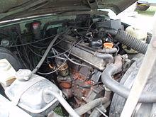2007 Toyota RAV4 Serpentine Belt Replacement