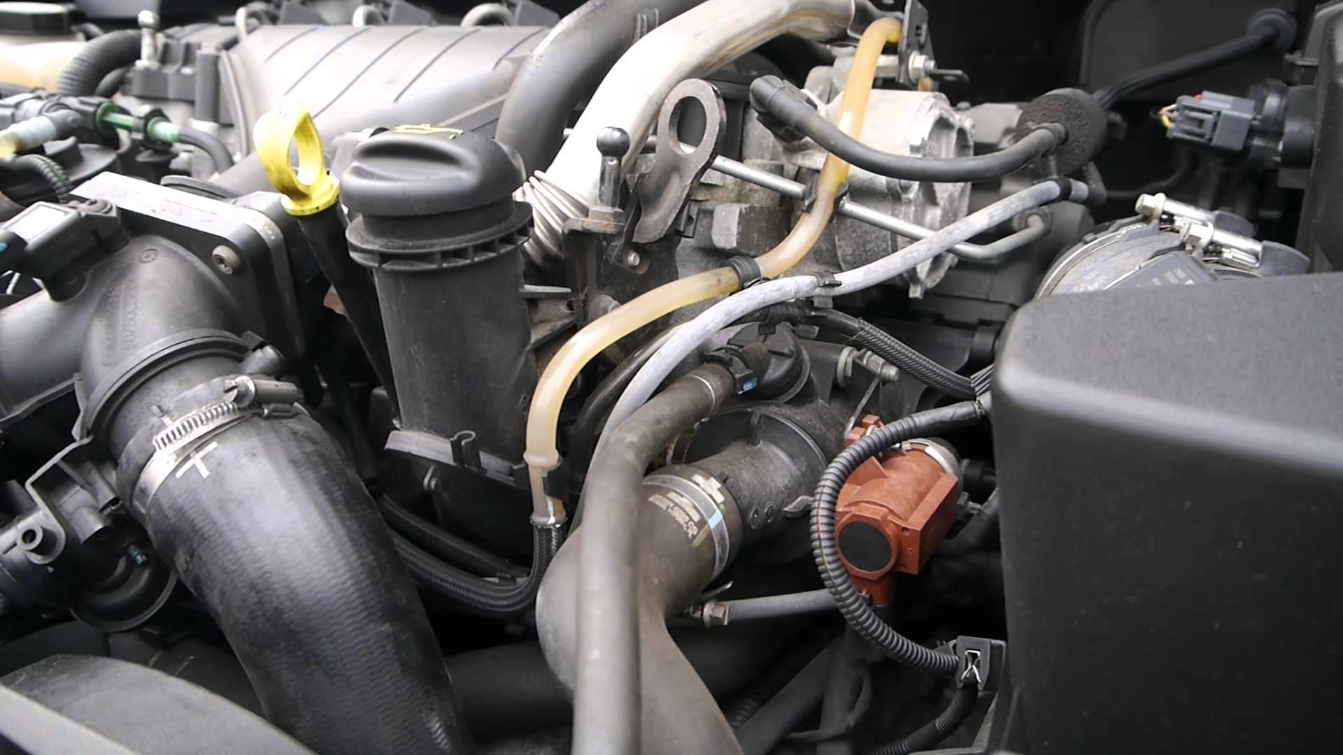 2007 Volvo S40 Fuel Filter Location · 2007 Suzuki XL7 ...