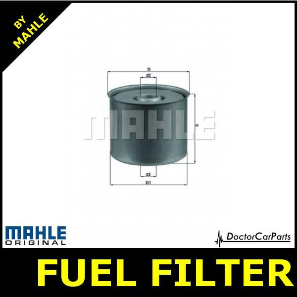 2008 Ford Focus Oil Filter Location