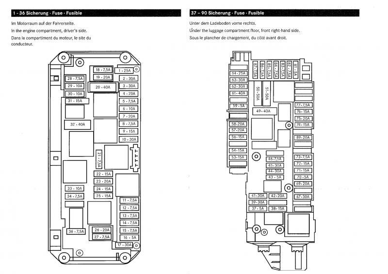 2008 audi q7 parts diagram