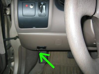 2008 toyota corolla fuse box image details rh motogurumag com 2008 toyota corolla fuse box 2005 Toyota Corolla Fuse Box Location