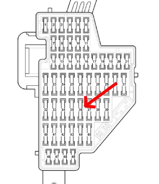 2008 vw gti fuse box map - wiring diagram split-slide -  split-slide.amarodelleterredelfalco.it  amarodelleterredelfalco.it