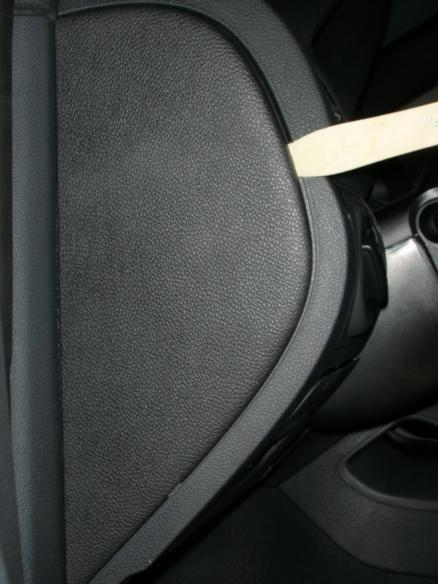 2008 VW Rabbit Fuse Box Diagram