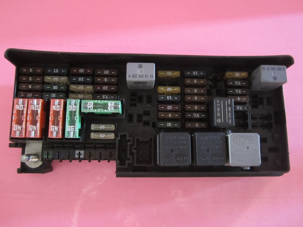 2007 mercedes ml350 fuse diagram wiring diagram online 2010 ML350 Fuse Chart comand w204 wiring diagrams image details 2007 mercedes c230 fuse diagram 2007 mercedes ml350 fuse diagram