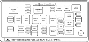 2009 chevy aveo fuse box diagram INEaNQe 2009 chevy aveo fuse box diagram image details 2009 chevy aveo fuse box location at gsmportal.co
