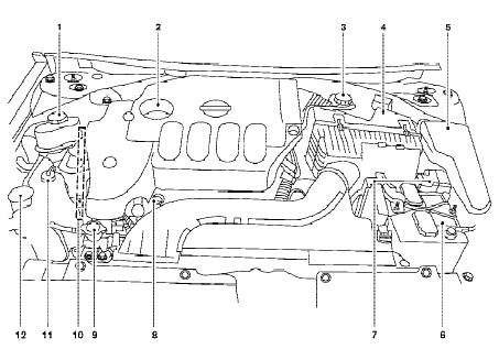 wiring diagram for 1999 nissan altima the wiring diagram 99 nissan altima wiring diagrams nilza wiring diagram