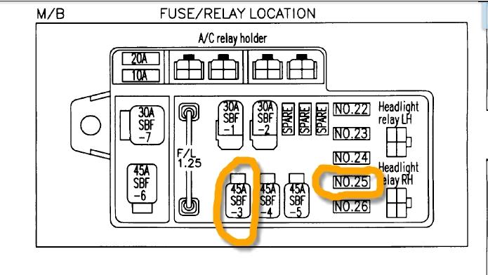 IZRE furthermore 2004 Subaru Engine Diagram in addition Subaru Paint Codes Icon Magnificent For 3 also 79xam Subaru Lecacy Heater Blower Motor Relay Located in addition MTRPkL. on 2000 subaru impreza wiring diagram