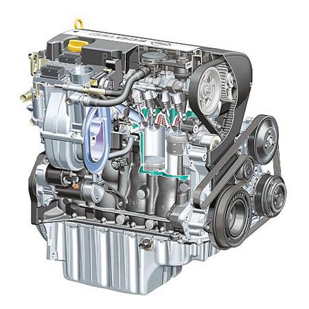 2011 chevy cruze ecotec engine diagram image details rh motogurumag com 2017 cruze engine diagram 2017 chevy cruze engine diagram