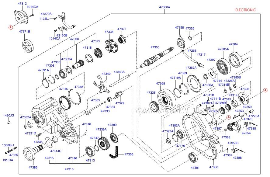 2011 kia soul fuse box diagram ZoOCQdr 2011 kia soul fuse box diagram image details 2012 kia soul fuse box diagram at gsmx.co