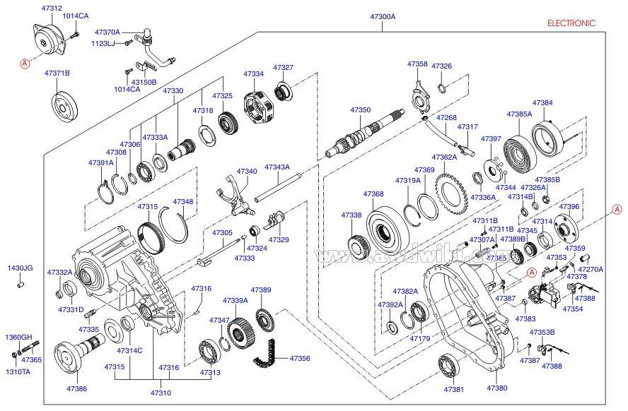 2011 kia soul fuse box diagram image details rh motogurumag com kia soul fuse box kia soul fuse box