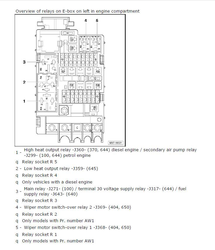2011 Audi Fuse Box Diagram Wiring. 2002 Jetta 1 8t Fuse Box Diagram Wiring Diagrams Instructions Rh Ww1 Ww W Freeautoresponder Co Audi A4 Location. Wiring. 2002 Jetta Fuse Box Location At Eloancard.info