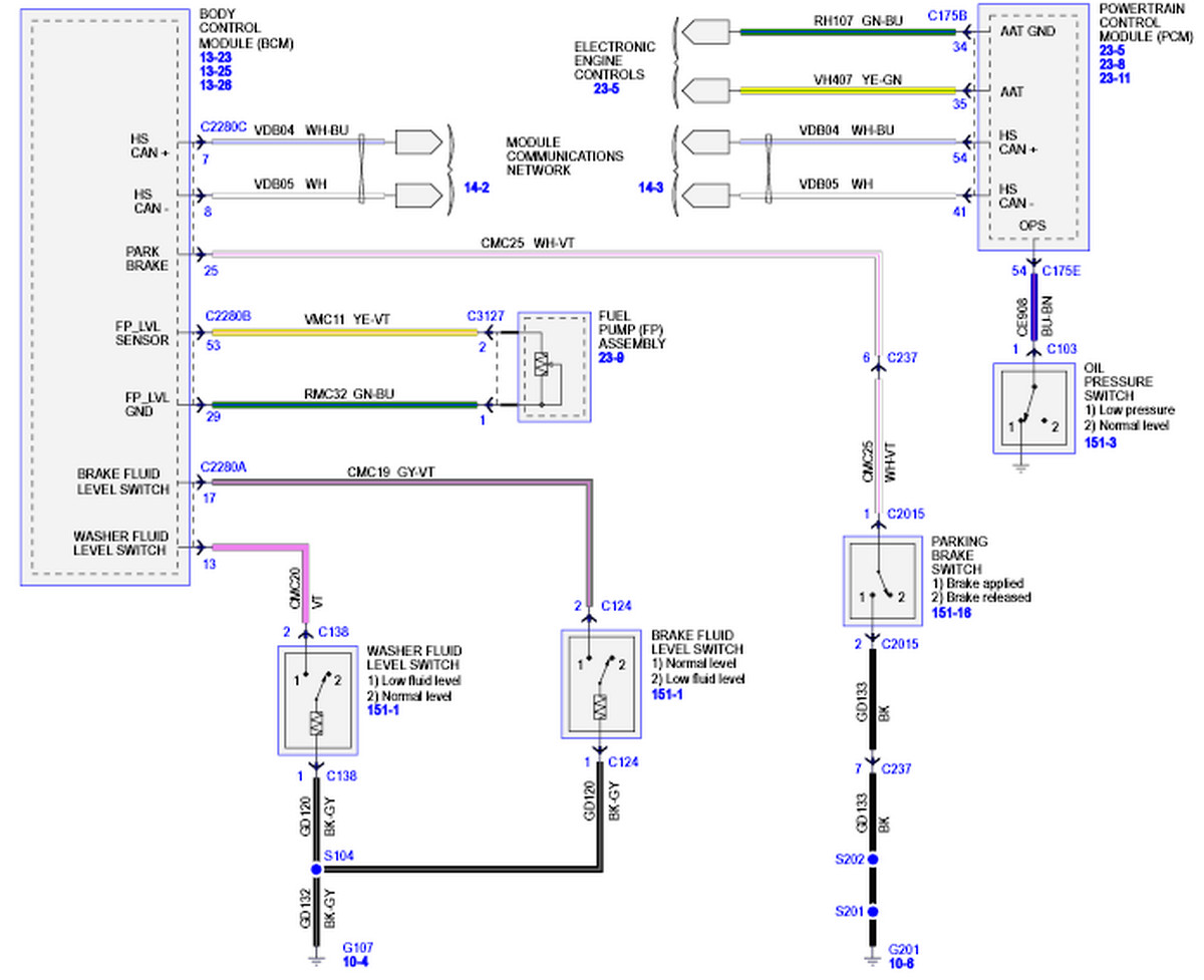 ford focus starter wiring wiring diagram online Ford Starter Solenoid Wiring Diagram ford focus wiring wiring diagram online ford focus starter wiring diagram ford focus cooling fan wiring