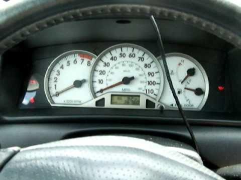 2012 Toyota Corolla Altis Interiors toyota corolla cars