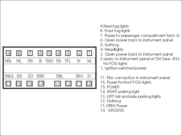 Headlight Switch Wiring Diagram Vw Transporter - Electrical wiring on fog light relay wiring diagram, headlight switch replacement, brake light wiring diagram, 2004 ford crown victoria headlight wiring diagram, alternator wiring diagram, headlight plug wiring, headlight relay wiring diagram, 2000 jeep cherokee headlight wiring diagram, 3 wire dimmer switch diagram, turn signal flasher wiring diagram, 3 wire headlight wiring diagram, vw bug turn signal wiring diagram, radio shack rheostat diagram, power window relay wiring diagram, dimmer switch installation diagram, headlight bulb wiring diagram, fuse wiring diagram, turn signal light wiring diagram, driving light relay wiring diagram, peterbilt headlight wiring diagram,