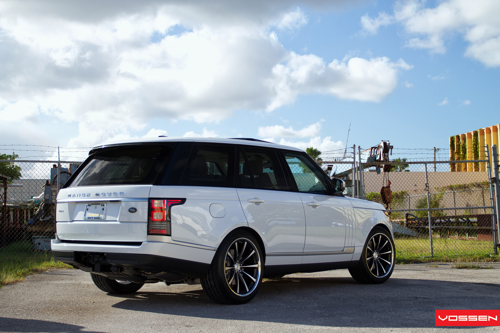 Range Rover Sport 22 Inch Wheels Image Details 2013 Fuse Box