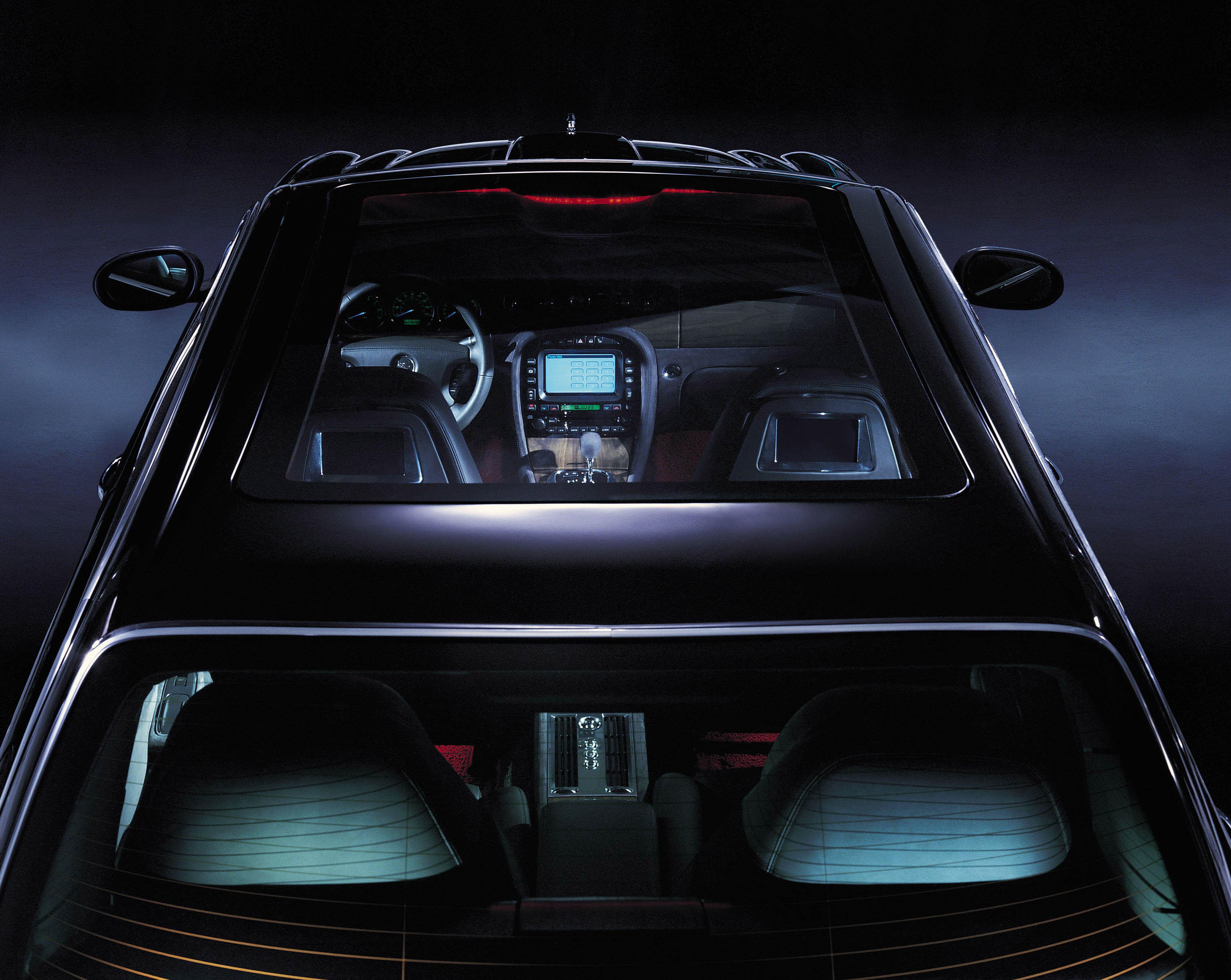 2014 Vm Motori Ecodiesel V6 Engine   Autos Post