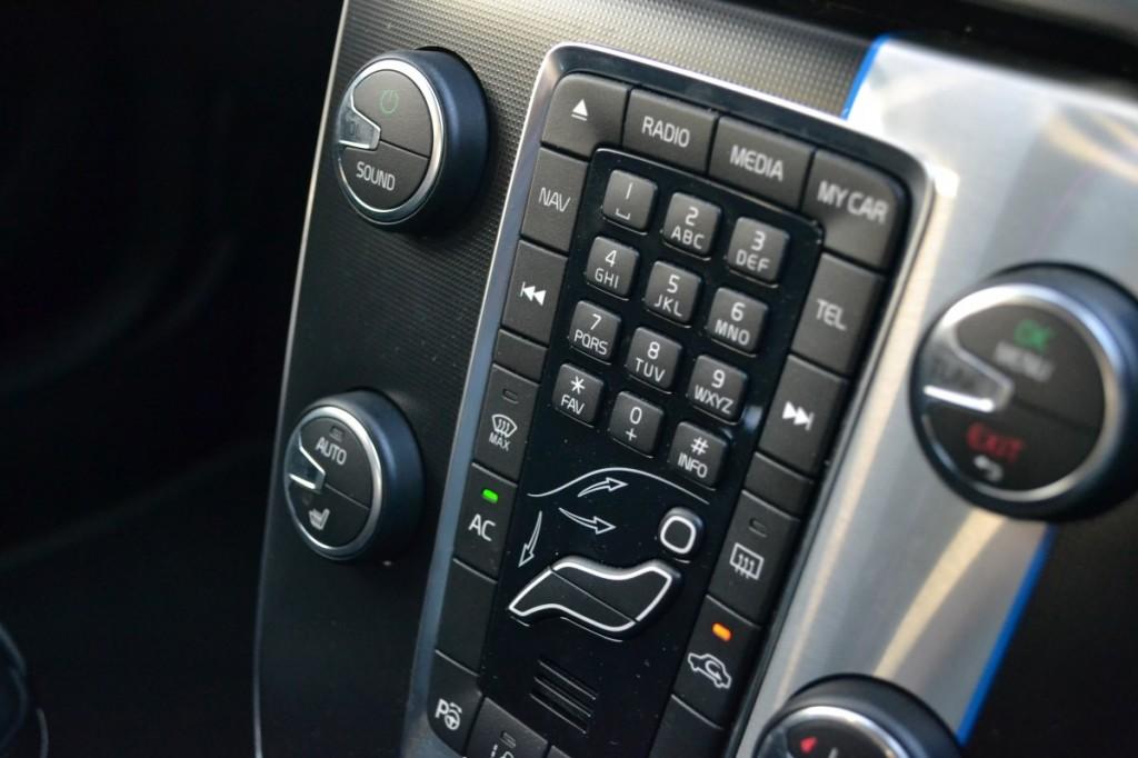 2014 Volvo S40 T5 | Top Auto Magazine