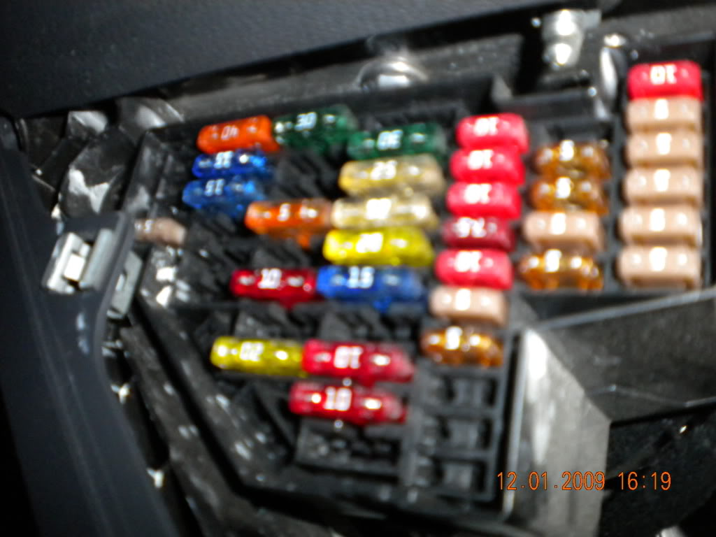 2014 Vw Jetta Fuse Box Diagram Image Details 13