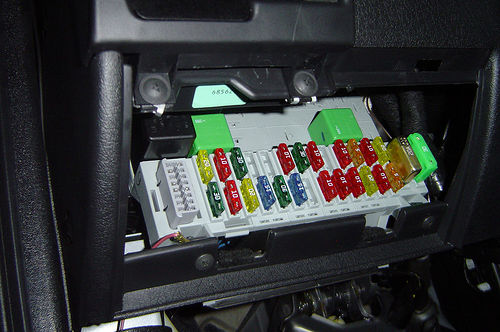 2015 ford fusion fuse box location image details 2010 ford fusion fuse  panel 2015 ford fusion
