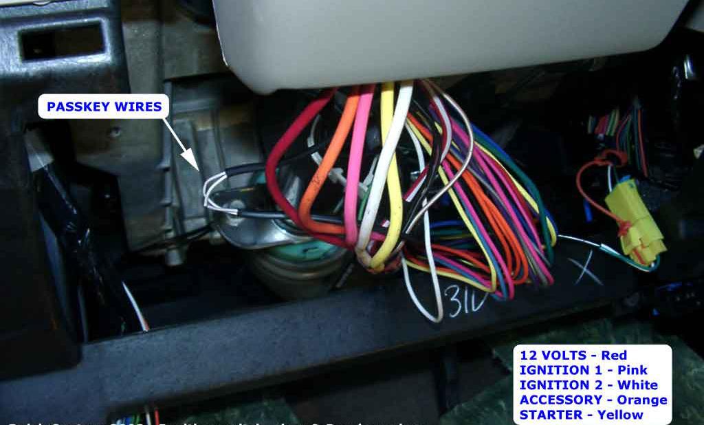 2015 Nissan Rogue Remote Start Wiring - image details on 2015 nissan altima wiring diagram, 2015 nissan rogue engine diagram, 2015 nissan rogue door panel removal,