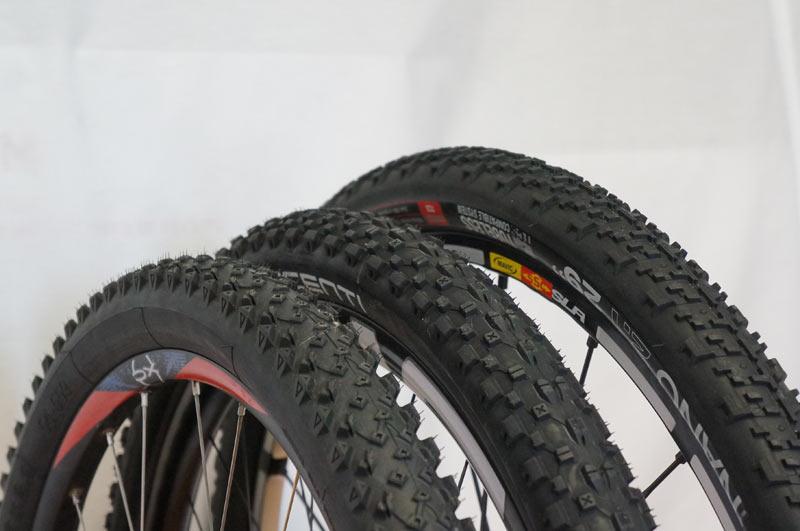 26 Mountain Bike Tire Sizes
