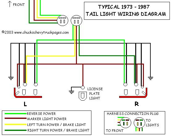 3 Wire LED Tail Lights WiringDiagram - image details  Led Tailight Wiring Diagram on led panel diagram, led wiring guide, led control diagram, led clock, led polarity diagram, led wiring panel, led circuit, led engine diagram, led series wiring, led pin diagram, led schematic diagram, led driver diagram, led strip wiring, led lights, led resistor wiring, led relay wiring, led power supply diagram, led dimming diagram, led electrical wiring, led board wiring,