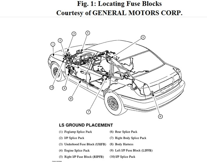 4l60e Transmission Overhaul Diagrams additionally Wiring Diagram For Case 1840 likewise 4l60e Trans Wiring Ls1tech moreover 4l80e To A 4l60e Pin Connector Swap Pirate4x4 4x4 And F besides Transmission Line Drawings. on 4l80e transmission diagram