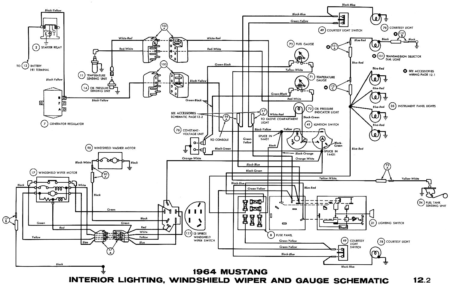 Wiring Diagram Besides 1968 Chevelle Wiring Diagram Together With 1967