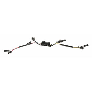 7.3 Fuel Injector Harness