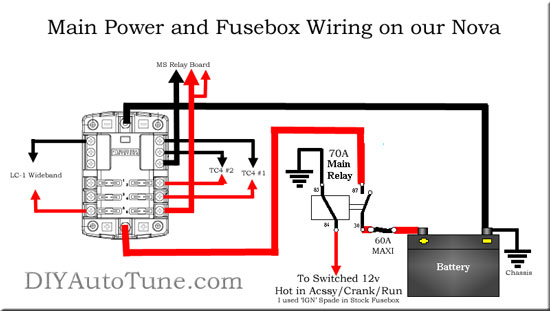 Universal Fuse Block Wire Diagram | Wiring Diagram on fuse box engine, 2010 ford fusion fuse box diagram, boat fuel sending unit diagram, 1964 thunderbird fuse box diagram, fuse box speaker, fuse box guide, fuse box plug, 1989 ford bronco fuse box diagram, gm fuse box diagram, 1997 mercury mystique fuse box diagram, fuse box transformer, fuse box circuit, fuse box toyota, fuse box dimensions, 2000 chevy cavalier fuse box diagram, fuse box assembly, jeep grand cherokee fuse box diagram, fuse box clock, 05 ford explorer fuse diagram, fuse box schematic diagram,