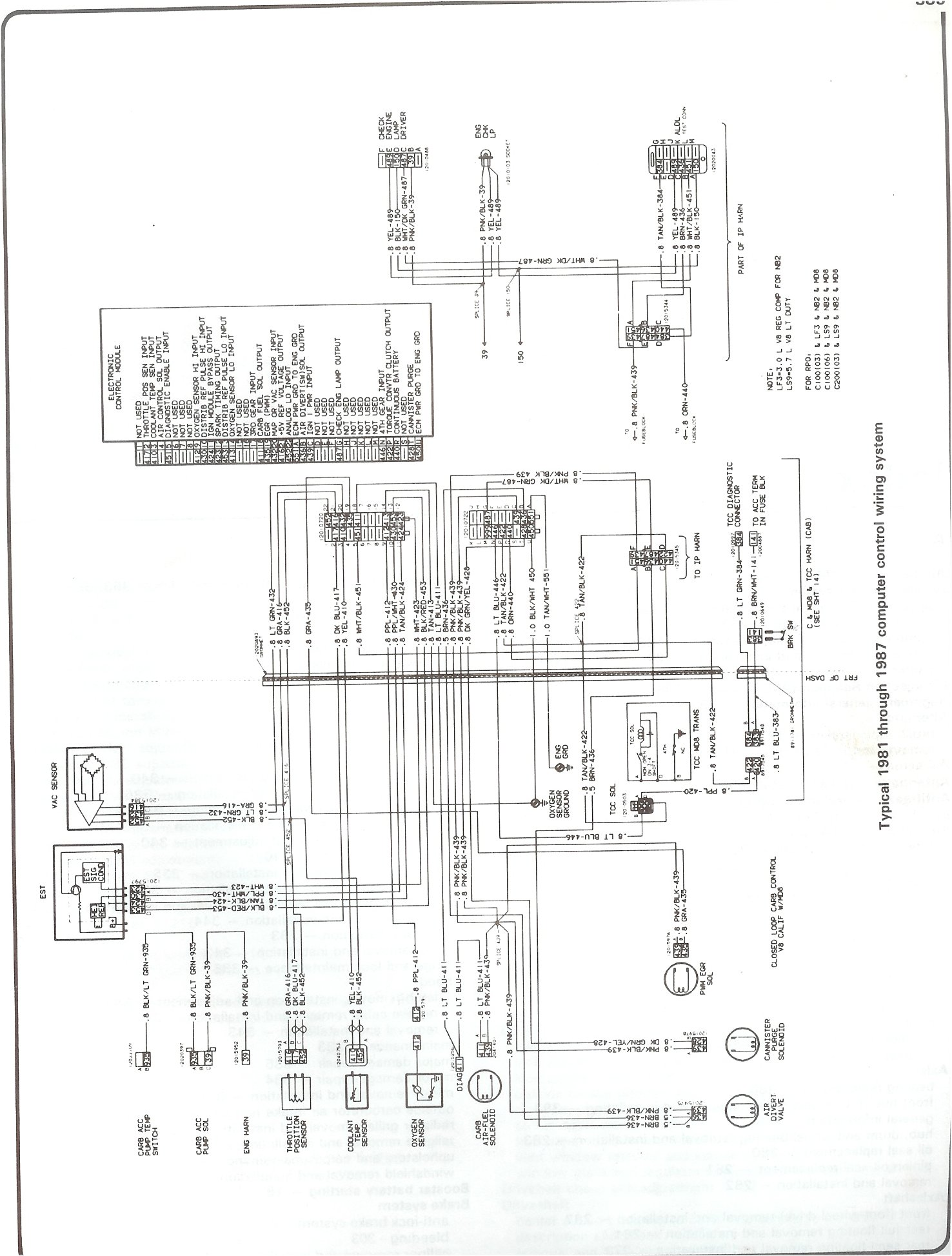 ford e350 ignition switch diagram ford engine image for user ford e350 ignition switch diagram ford engine image for user tundra in