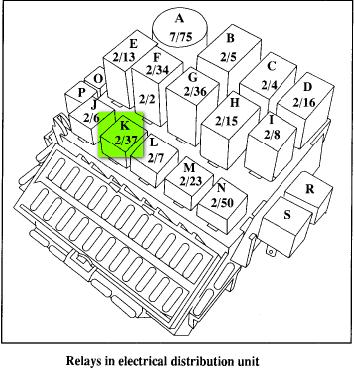65 Suburban Wiring Diagram furthermore Ford F 350 Parts Diagram additionally Volvo Wiring Diagram in addition 775780 Toyota Bible Faq 2 0 A likewise Toyota Corolla 1992 Electrical Wiring Diagram. on toyota prius parts diagram