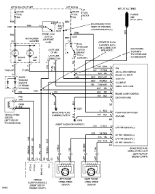 98 chevy blazer wiring diagram VDjrabW wiring diagram for 1989 chevy s10 the wiring diagram 2002 chevy blazer wiring diagram at edmiracle.co