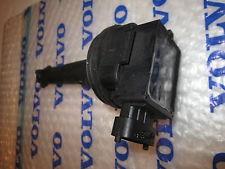 99 Volvo V70 Ignition Coil Pack