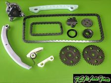 about Mazda 3 5 6 Atenza Axela BOSCH Timing Belt Kit 2.0L 2002