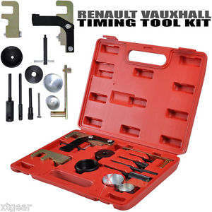 Accessories > Garage Equipment & Tools > Hand Tools > Other Hand Tools