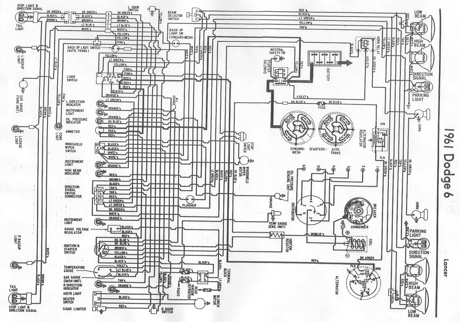 Volvo 1995 Radio Wiring Diagram Integra Ac Sc1th254 940 240 1990 Acura Fuel