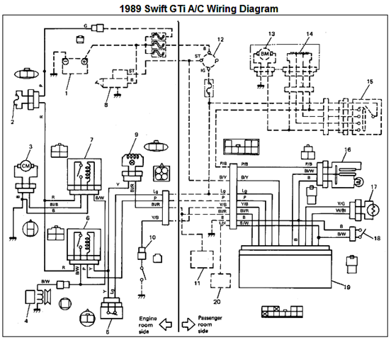 1995 dodge ram 1500 pcm wiring diagram images 1996 dodge ram 1500 dodge ram starter relay location further 2002 furthermore