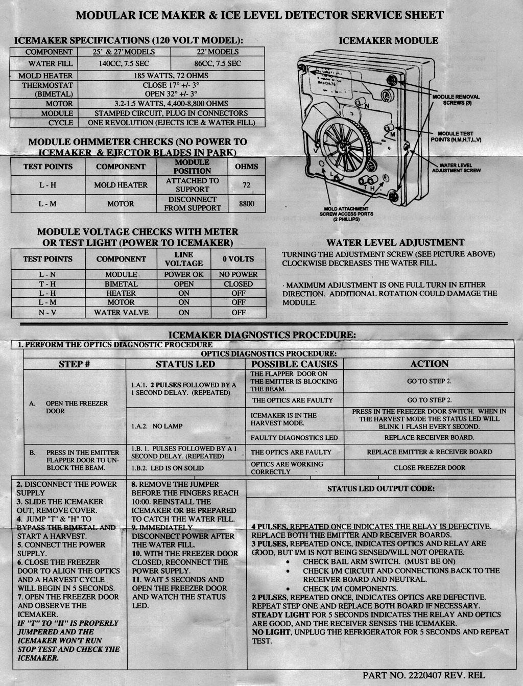 Aircraft Log Sheet Template
