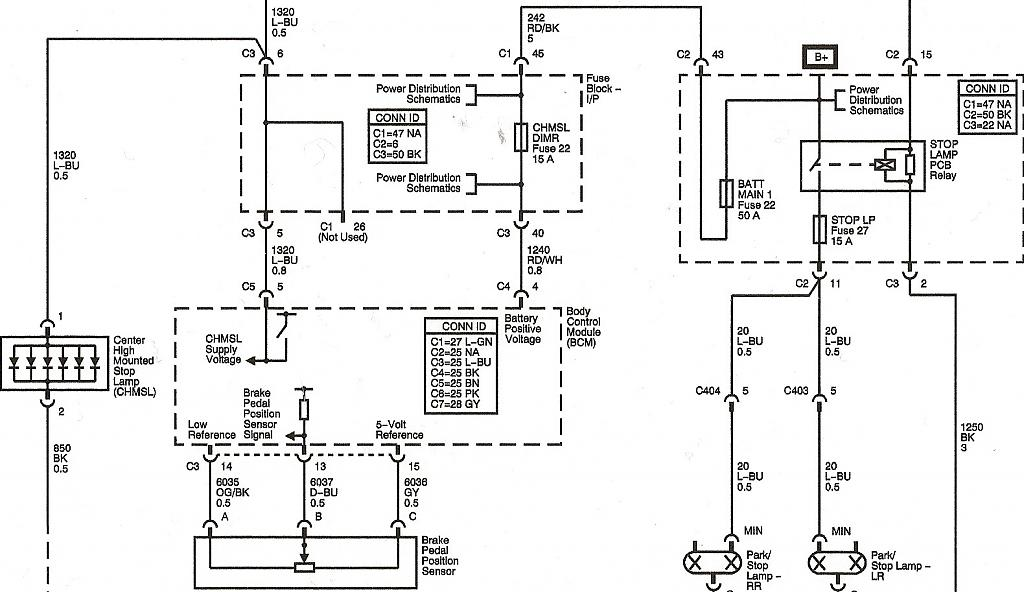 harley radio wiring diagram harley image wiring 2004 suzuki xl7 stereo wiring diagram jodebal com on harley radio wiring diagram