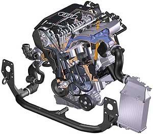 audi a4 18t engine BWmxzmF audi a4 engine diagram image details 2003 audi a4 engine diagram at et-consult.org