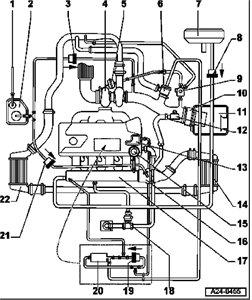 134 Lot De 3 Boutons Poussoirs Pour Tele mande Cles Bmw Audi 2000000001272 together with WDpnXf also Serpentine Belt Diagram 2008 Bmw 535i 6 Cylinder 30 Liter Engine 00320 furthermore Audi A4 V6 2 8 Engine Diagram besides Diagrama Cadena De Tiempo Nissan Altima 2001. on 2015 audi tt