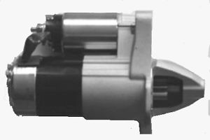 Automático Mazda Protege 1999 / 2000 / 2001 / 2002 / 2003 1.8 2.0 L