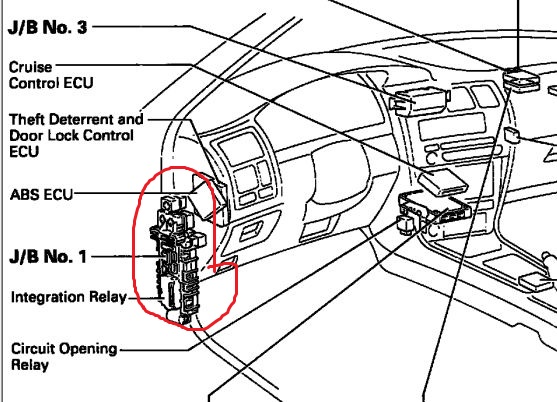 Toyota Tundra Reverse Light Wiring Diagram - image details on toyota tundra fusible link, 2005 tundra fuse box diagram, toyota tundra rear axle diagram, toyota tundra thermostat replacement, toyota tundra model differences, toyota tundra oil cooler, toyota tundra bulb chart, toyota sequoia wiring diagram, 2001 tundra wiring diagram, toyota tundra fuse diagram, toyota tundra body diagram, toyota van wiring diagram, toyota tundra assembly, toyota tundra controls, toyota tundra hid retrofit, toyota tundra trailer plug, toyota tundra special tools, toyota tundra fuel system diagram, 2006 tundra fuse diagram, toyota wiring harness diagram,